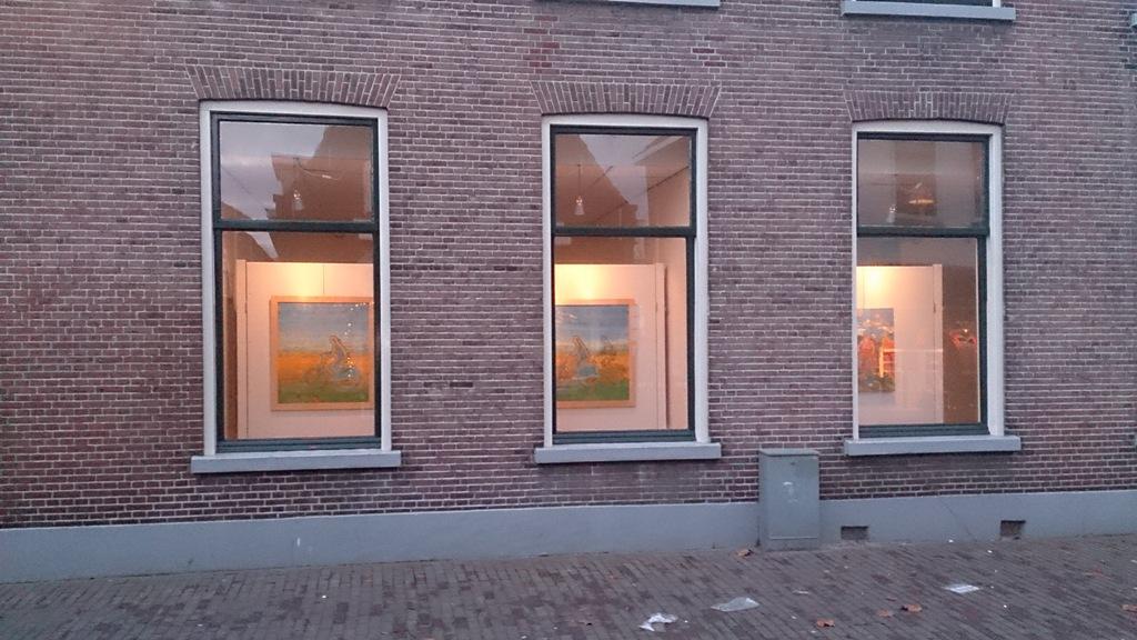 dorpstraat-3